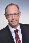 Dipl.-Psychologe Hans-Georg Lauer - Paarberater, Coach in Bonn