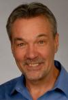 Leo Mersch - Heilpraktiker (Psychotherapie) in Gießen