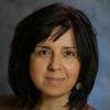 Irina Gotzewa-Brandes - Diplom Psychologin in Reutlingen