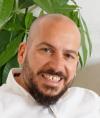 Markus Wagner - Diplom-Psychologe in Stuttgart