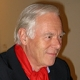 Wolf Mirus  - Diplompsychologe in München