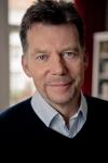 Diplompädagoge Joachim Braun - Paartherapeut, Psychotherapeut in Berlin
