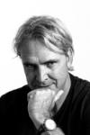 Dipl.-Soziologe (Univ.) Raimund  Schöll - Systemischer Paarberater und Coach, Autor in Gilching