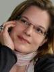 Sabine Etzelsberger - Heilpraktikerin für Psychotherapie in Neubiberg bei München