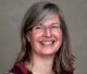 Sylvia  Eberhart  - Diplom-Sozialpädagogin in Kiel