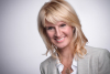 Dr.  Beata Williams - Bildungs- und Verhaltenswissenschaftlerin  in Ulm