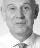 Xaver Büschel - Diplom-Supervisor, Diplom-Sozialpädagoge in Bonn