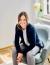 Barbara  Krismer Burkard - Dipl. Sozialpädagogin FH in Konstanz